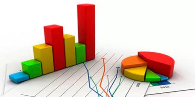 Как вывести количество пользователей, статей и комментариев в WordPress