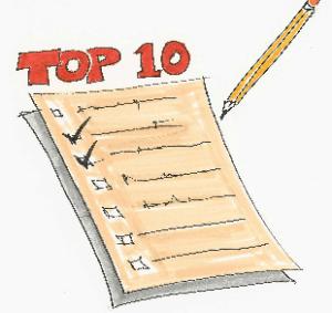 Десять правил успешного инвестора