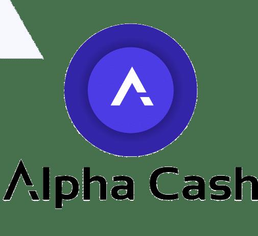 Компания Alpha Cash - полный обзор