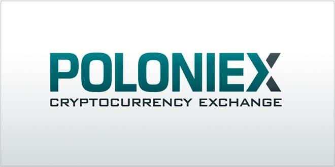 Poloniex com - Биржа криптовалют. Отзывы, как торговать и вывести деньги