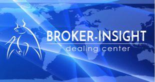 Инсайт Инвест Брокер