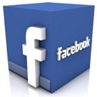 Накрутка любых социальных сетей. VK, FaceBook, YouTube
