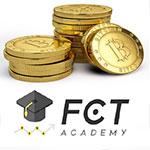 FCT Academy - обзор