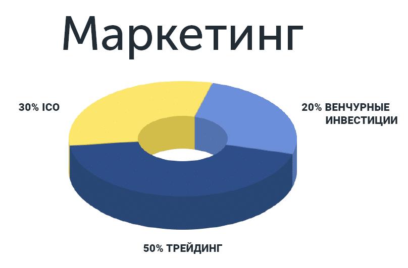 FCT academy. Обзор проекта от криптоманьяков.