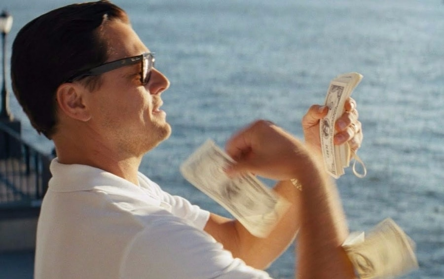 7 основных привычек всех миллионеров