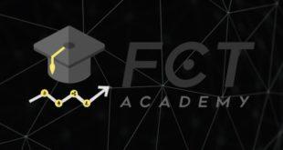 FCT Academy