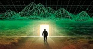 Трансферинг реальности