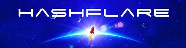 HashFlare отзывы 2017