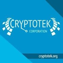 Cryptotek отзывы