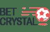 BetCrystal - отзывы, обзор проекта